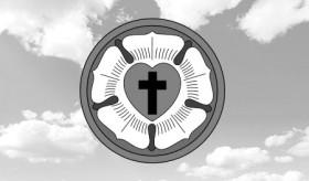 List pasterski Biskupów Kościoła Ewangelicko- Augsburskiego w RP