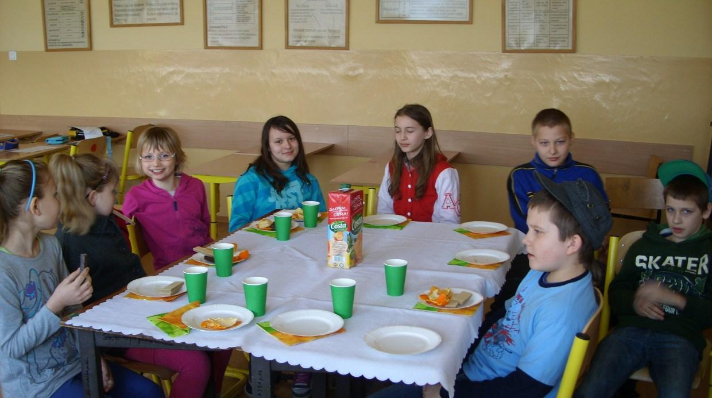 Rekolekcje na Świętoszówce i w Jasienicy