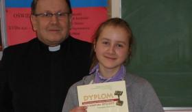 Finał Konkursu biblijnego Sola Scriptura