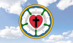 Informator Parafialny nr 76