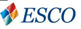ESCO - strony internetowe, oprogramowanie, erp